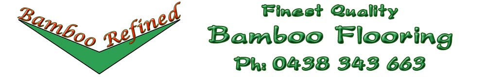 Bamboo Flooring Sunshine Coast – Phone Bamboo Refined - (07) 3151 3630