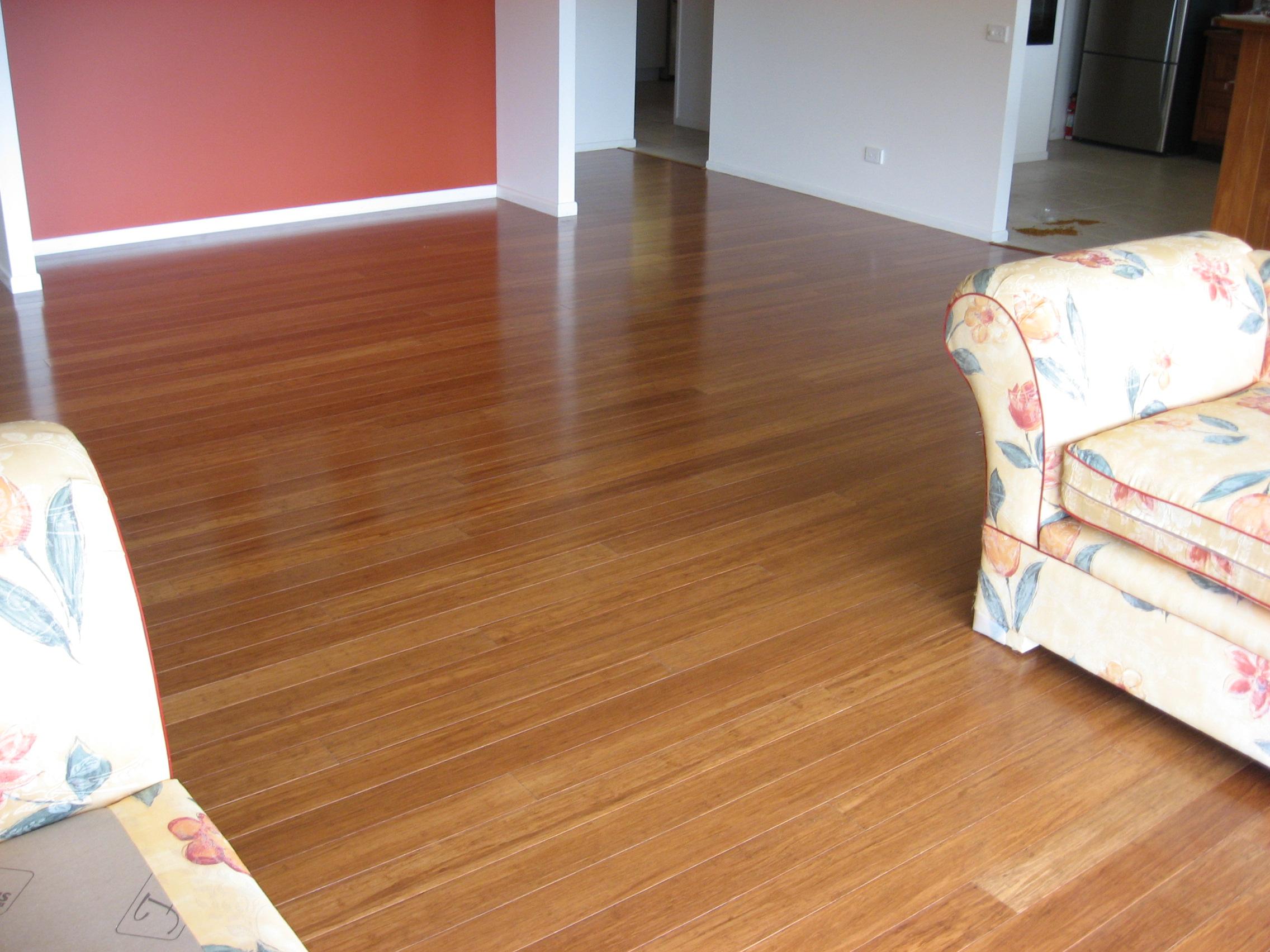 Bamboo floors bamboo flooring gympie for Columbia flooring in danville va